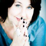 Soul Speak with Jennifer Urezzio