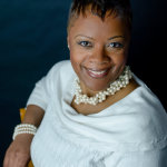 Living Your Best Life with Tina C. Hines