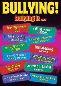 7086-Bullying-is-1.ph70eps