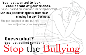 Bullying_Poster_02_v_01_by_robingirl