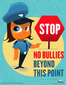 StopNoBullies_Web_Poster