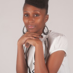 A Foundation of Forgiveness with Sharisa Robertson