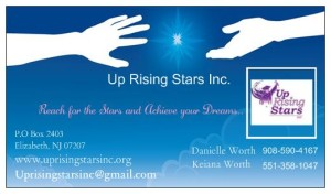 front_of_business_card