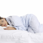 7 Tricks for getting a Better Night's Sleep by Amy Wechsler, M.D