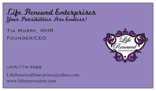 lre_business_card