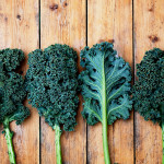 Got Kale? Why You Need This Superfood by Shanda Henley