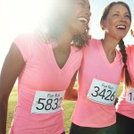 Can Women Work Together and Support Each Other?