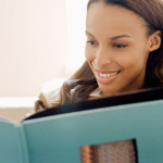 March Books for Women