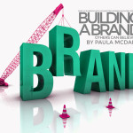 She's in Business: Building a Brand Others Can Believe In by Paula McDade