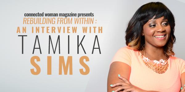 TAMIKA INTERVIEW HEADER