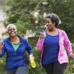 Health Tips Every Woman Should Use by Jovia D'Souza