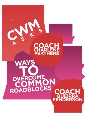 CWM COACH HEADER
