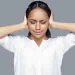 The Caregiver's Guide to Overcome Compassion Fatigue by Veronica Hislop