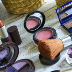 How to Organize Your Makeup and Skin Care Products by Ava Bell