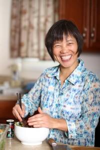 Sue Ziang