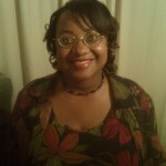 She Services! – Angela McClain