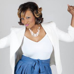 STAYING THE COURSE with Latoya Benson