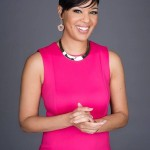 CONNECTED BOOKS : CEO OF MY SOUL <br><br> <span style='color:#116463;font-size:11px;'>Nicole Cober, Esq. details her journey and lessons learned and how she still came out on top. </span>