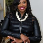 The Beauty in Me with Necole F. Turner