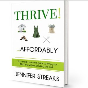 ThriveAffordably_BookCover_JenniferStreaks
