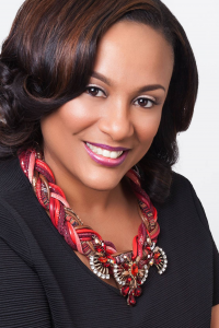 Doreen Rainey- Radical Success Coach