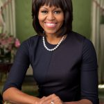 First Lady Michelle Obama Inspires a Clone