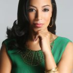 WHO IS SHE? – ANGELA RYE