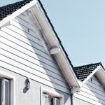 4 Tips for Maintaining Vinyl Siding <br><br> <span style='color:#116463;font-size:11px;'>We all know that vinyl siding is a great choice for one's home due to its low maintenance and longevity.</span>